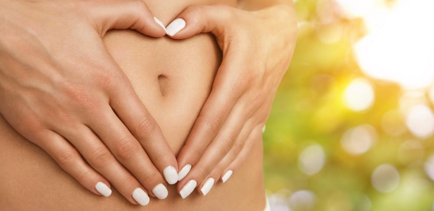Colonic hydrotherapy in London